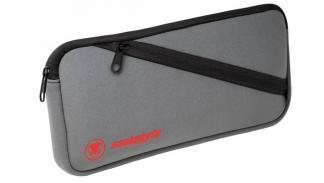 Accesorios de Snakebyte para Nintendo Switch