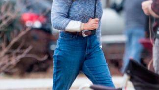 I, Tonya - Margot Robbie