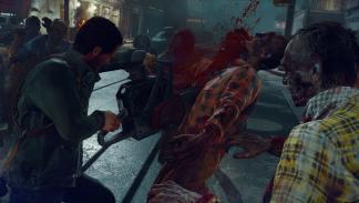Dead Rising 4 en Steam