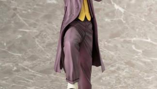 Figura del Joker de Batman: La broma asesina