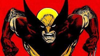 Logan - Los mejores trajes de Lobezno en cine, series y cómics