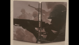 Call of Duty WWII 4
