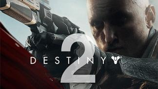 Destiny 2 edición digital deluxe