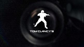 Tom Clancy's