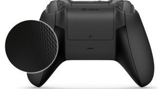 Recon Tech Xbox Controller