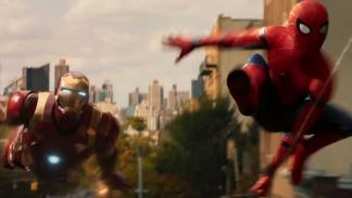 Spider-man Homecoming: Las claves del segundo tráiler