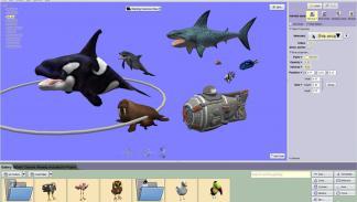 Mejores programas gratis para crear videojuegos