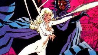 Cloak & Dagger (Capa y Puñal) - ¿Quiénes son los héroes de la nueva serie de Marvel?