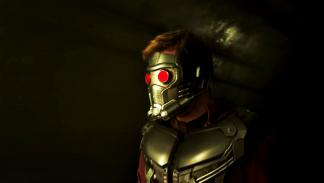 Guardianes de la Galaxia 2- ¿Quiénes son los Vengadores Cósmicos?
