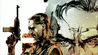 Call of Duty Zombies Chronicles - Arte por Yoji Shinkawa, ilustrador de Metal Gear