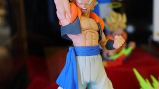 Dragon Ball Banpresto