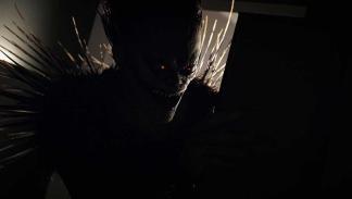 Death Note - Primeras imágenes de la película