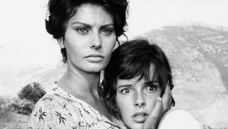 Mejores películas italianas