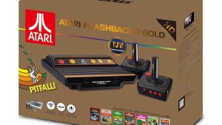 Precio Y Lista De Juegos Completa De Sega Genesis Flashback Y Atari