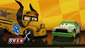 Cars 3 7