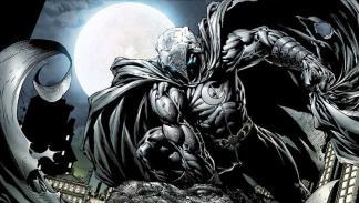¿Futuros heroes de Marvel en The Defenders?