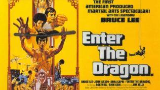 Las 20 mejores películas de acción de la historia