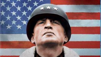 Las 20 mejores películas biográficas de la historia del cine