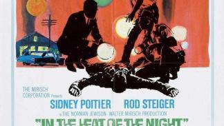 Las 20 mejores películas policiacas de todos los tiempos