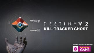 Destiny 2 en GAME