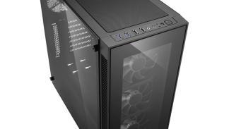 PC ATX TG5