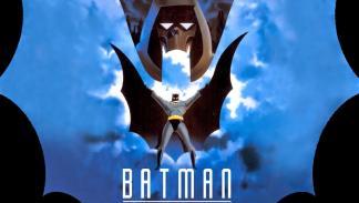 Las 15 mejores películas basadas en cómics y novelas gráficas