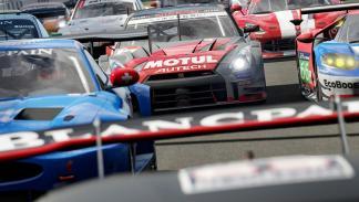 5 razones para comprar Forza Motorsport 7 - Podrá jugarse en 4K a 60 fps