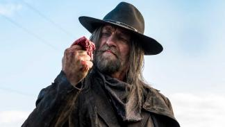 Crítica de Preacher temporada 2, la serie de Predicador