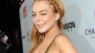 Estas 20 celebrities arruinaron su carrera por malas decisiones (y otros motivos)