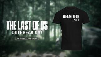 The Last of Us Outbreak Day