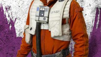 Star Wars Topps