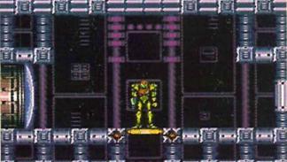 Super Metroid análisis