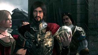 España en los videojuegos