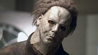 Especial Halloween - Los 15 personajes más terroríficos del cine