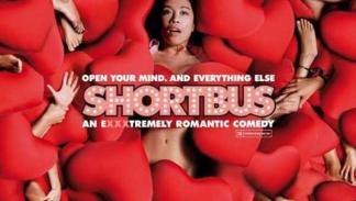 Estas 15 películas tuvieron escenas de sexo real (y no son porno)