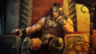 Conan de Cimmeria: Los 7 mejores héroes de métodos cuestionables
