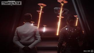 Star Wars campaña 4