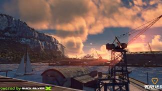 Europa Tencent Games - eSports