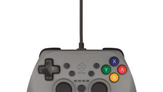 Mando Wired Switch