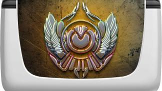 GPD Win 2 - eSports