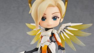 Mercy Nendoroid - eSports