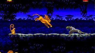 Mejores juegos basados en películas