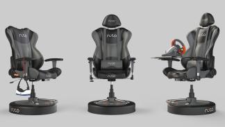 Roto VR - eSports