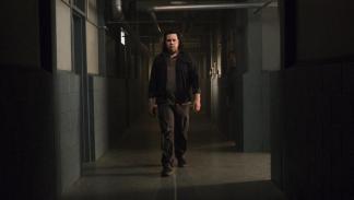The Walking Dead 8x07