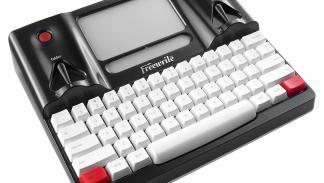 FreeWrite - eSports