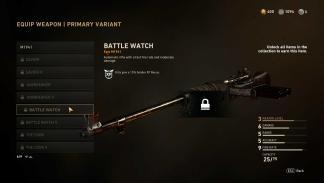 Skin de M1941 - eSports