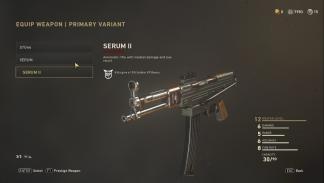 Skin de STG-44 - eSports