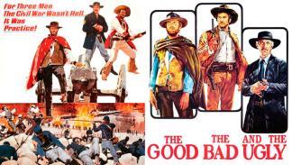 10 películas buenas que no han ganado un Oscar
