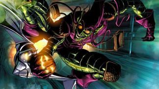 7 enemigos de Spider-man que merecen película propia