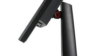 Acer PredatorXB241H - eSports